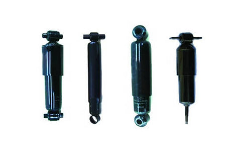 F247911 | 83123, 14QK393AM, 14QK375M, 5057 REAR SHOCK ABSORBER | Replace HSA-5057