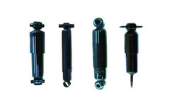F247906 | 83019, 14QK2111, 5065 SHOCK ABSORBER | Replace HSA-5065