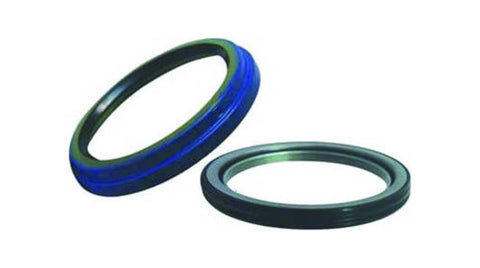 F123220 |OIL SEAL | Replace 2822V