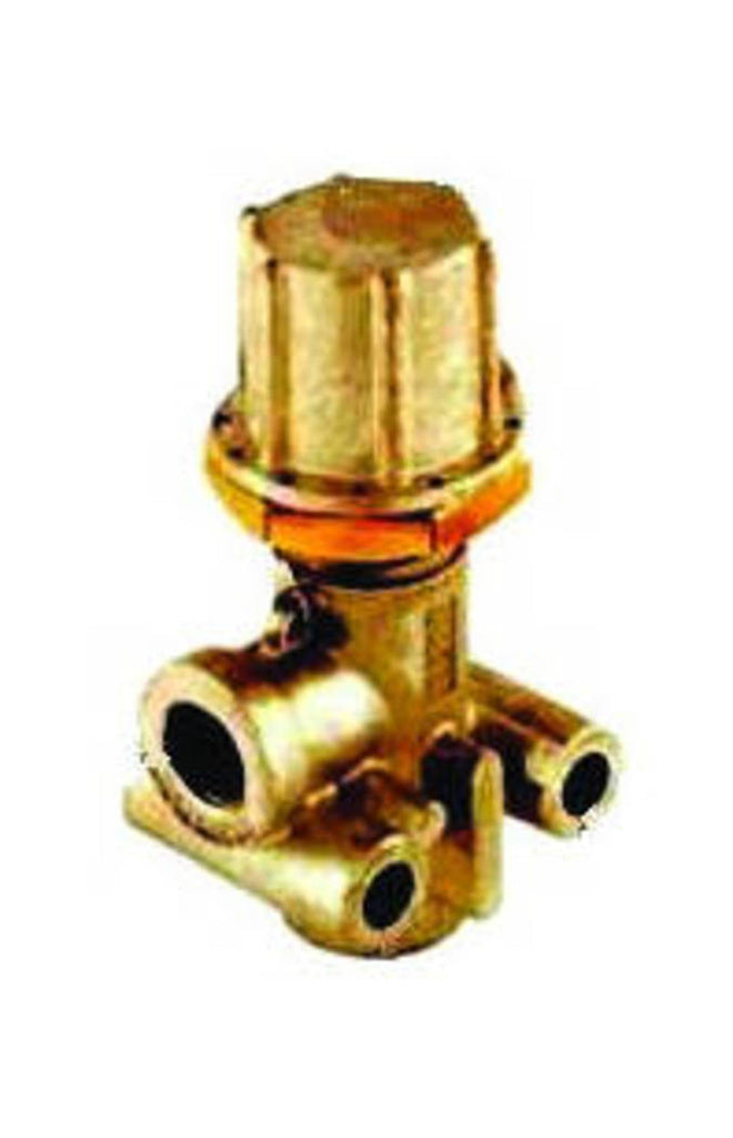 F224673 | PRESSURE REDUCING VALVE | Replace 283590 | 20QE2119P2 | LPR-5637