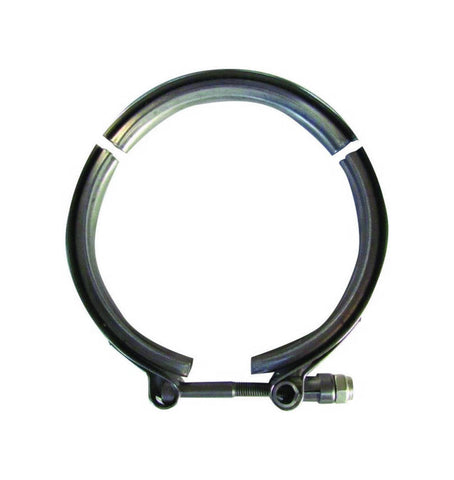 "F286550 | CLAMP TURBO 4"" F48RU2341 