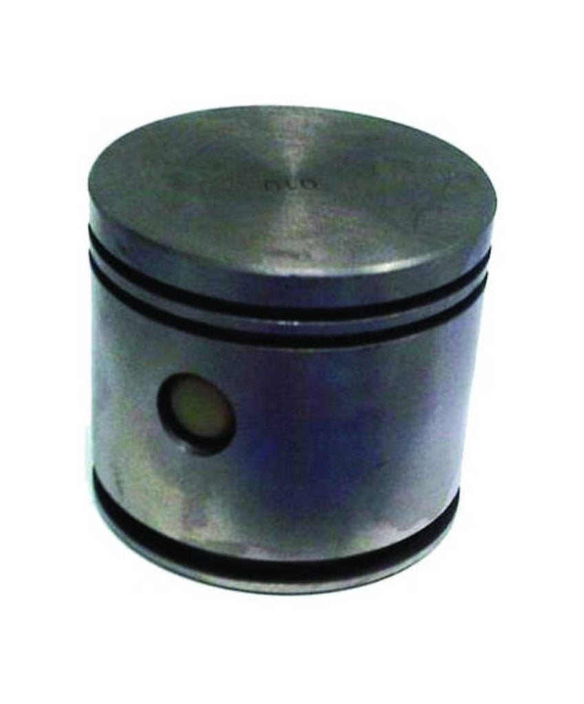 F224873-010 | PISTON KIT Tu-Flo 501 / 5 Rings (Alum) | Replace 289114 | DPA-4371-010