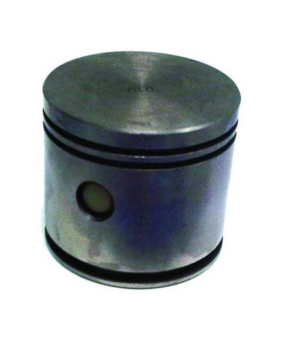F224864-STD | PISTON KIT Tu-flo 500 | Replace 289928 | DPA-4040-STD