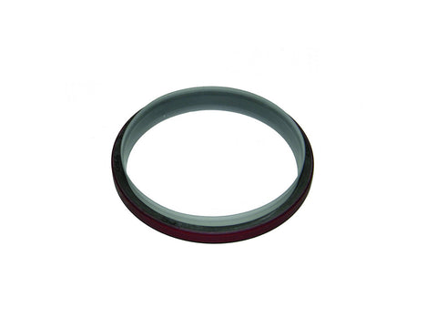 F020441 | OIL SEAL | Replace 3006737 | 136001