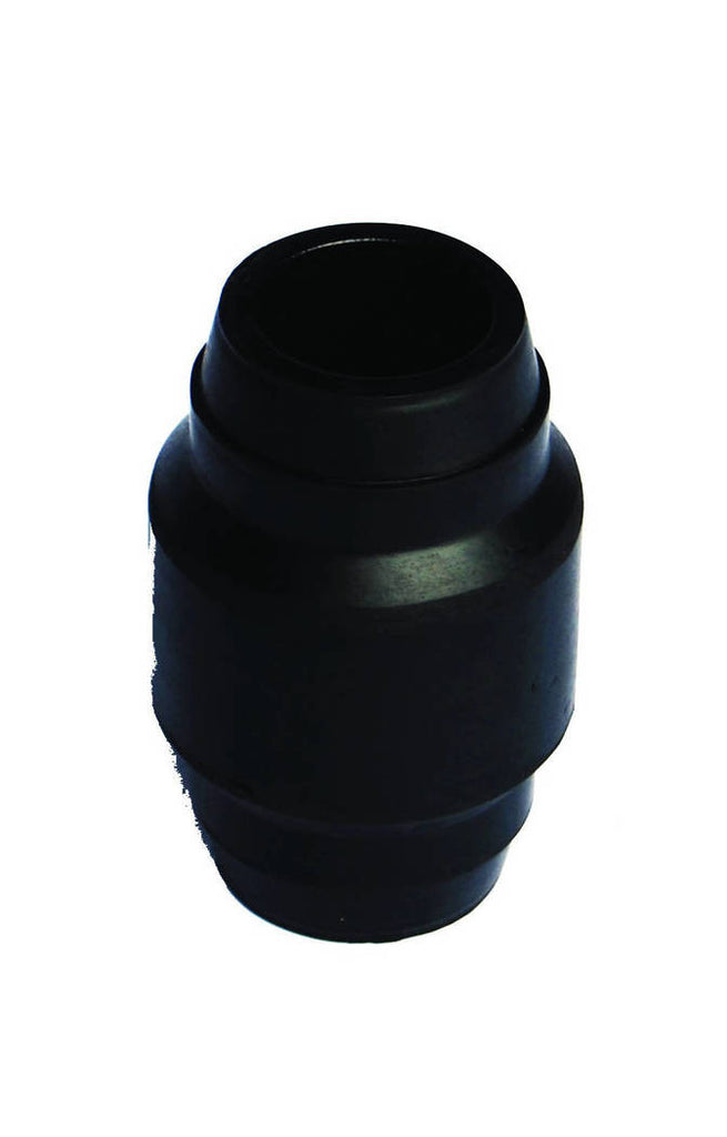 NAV412587C1 TORQUE ARM BUSHING