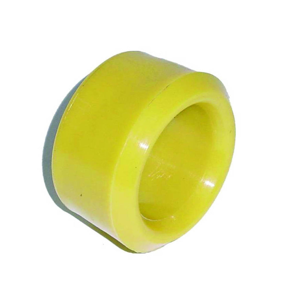 FRE16-11351-00 TORQUE ARM BUSHING