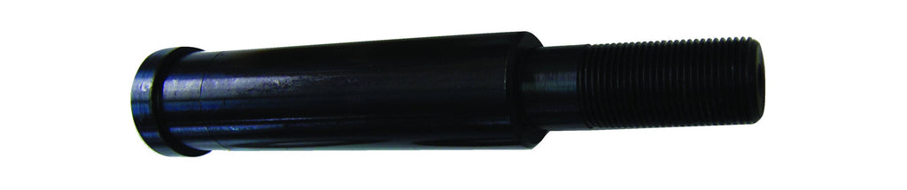 K179-449 EQUALIZER SHAFT