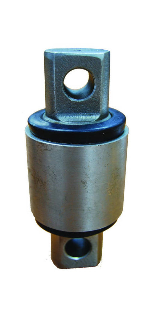 KEN227722 / E-4664 TORQUE ARM BUSHING