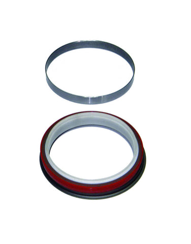 F020622 | OIL SEAL | Replace 3353977 | 136024