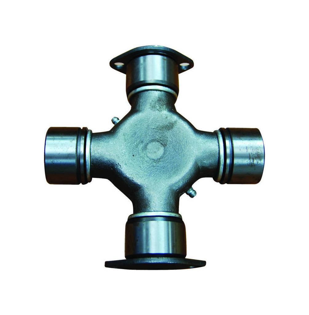 F276125 |  UNIVERSAL JOINT | Replace 5-677X