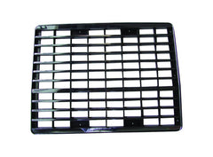 F247503 | GRILLE CH/CL MODELS without Letter | Replace 6MF576M | FGR-5478A