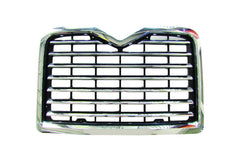 F247504 | GRILLE CX/CV/CXN VISION | Replace 6MF580M | 25166278 | 804013