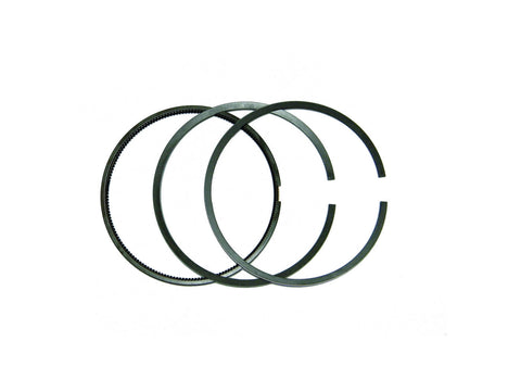 F082410 | PISTON RING FORD 6.6 & 7.8 | Replace A26500-STD