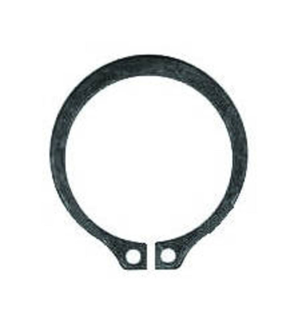 F225019 | LOCK RING | Replace E801
