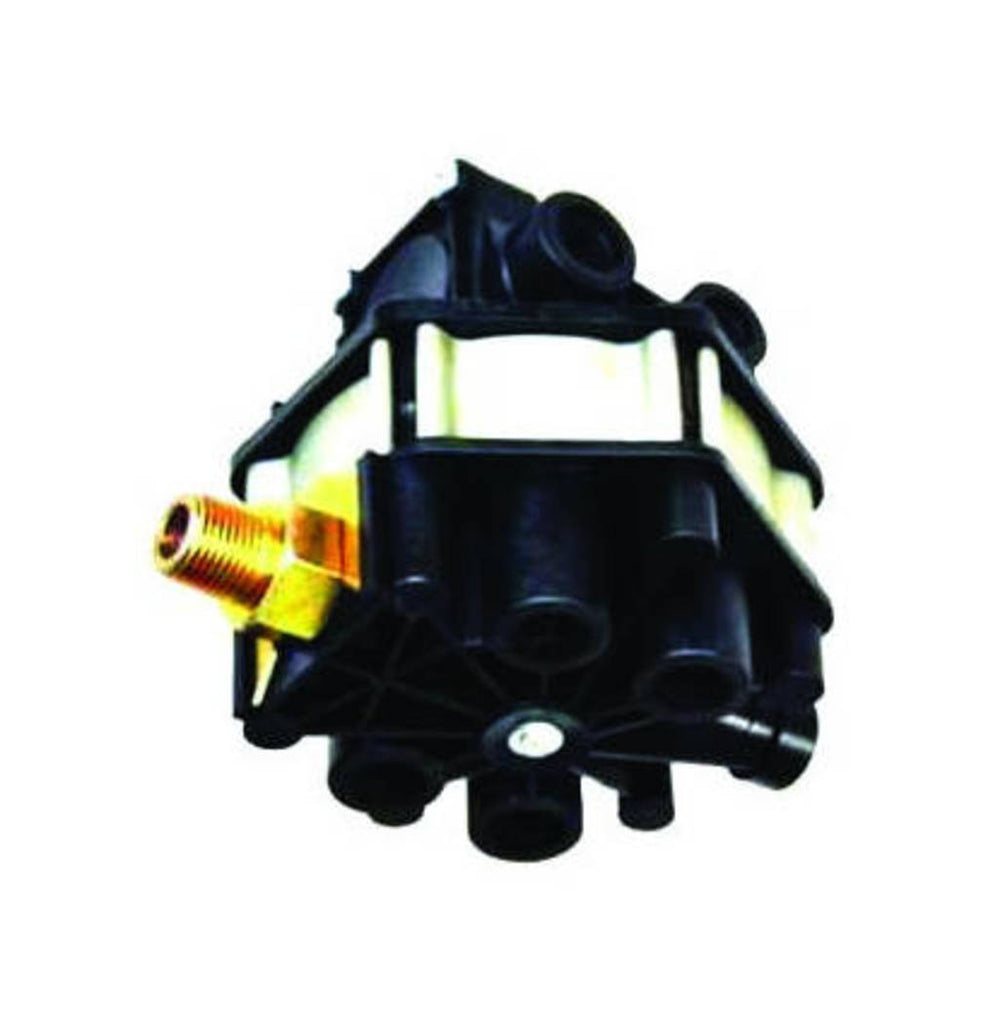 F224693 | FF-2 FULL FUNCTION TRAILER VALVE | Replace KN28601 | FTV-4074