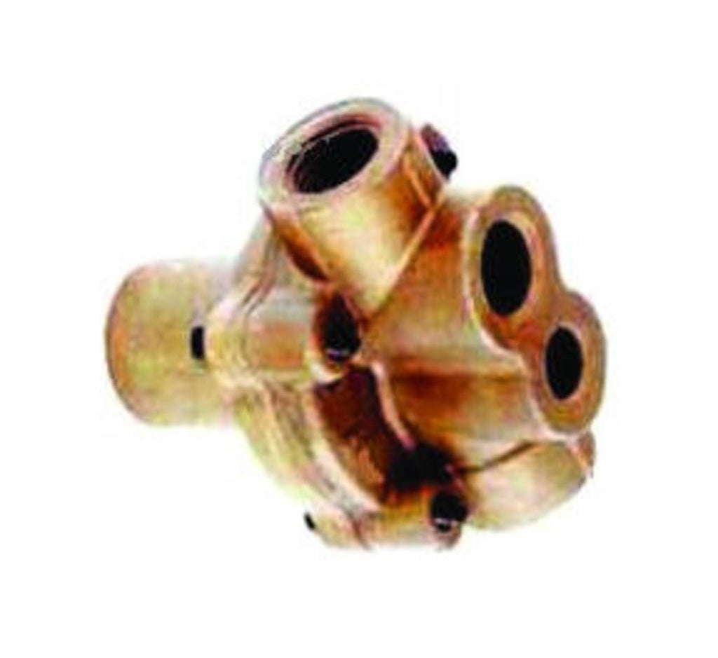 F224671 | PRESSURE PROTECTION VALVE | Replace KN31000 | 20QE2128 | 802632