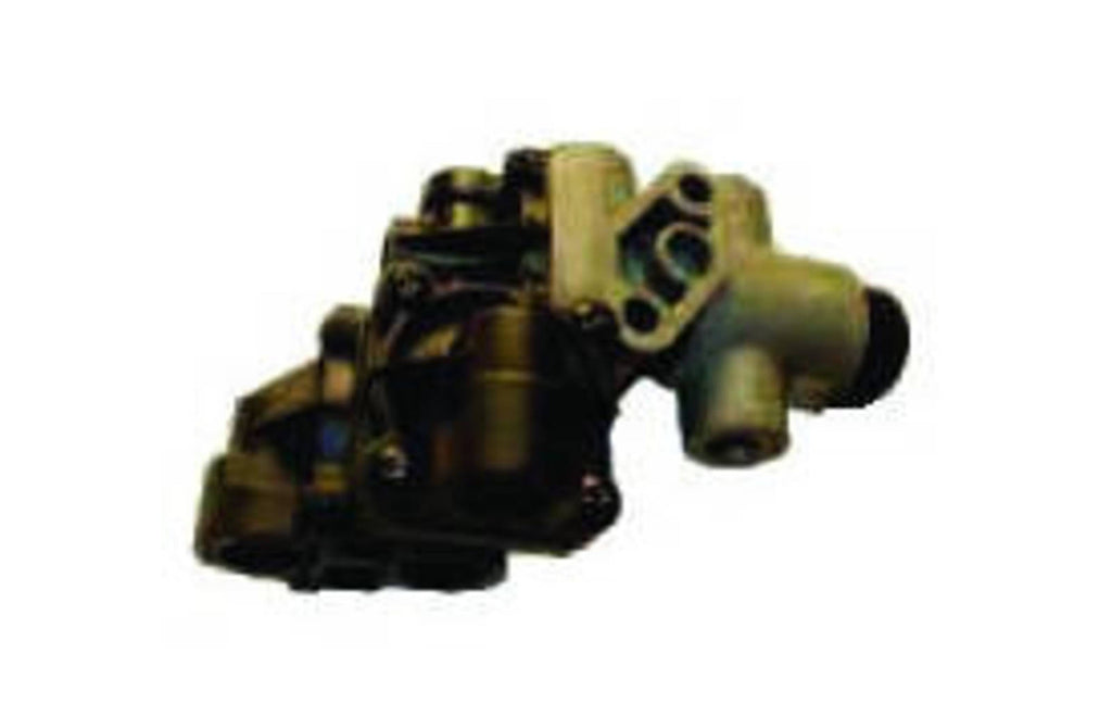 F224675 | TRACTOR PROTECTION VALVE | Replace KN34110 | LPV-3714