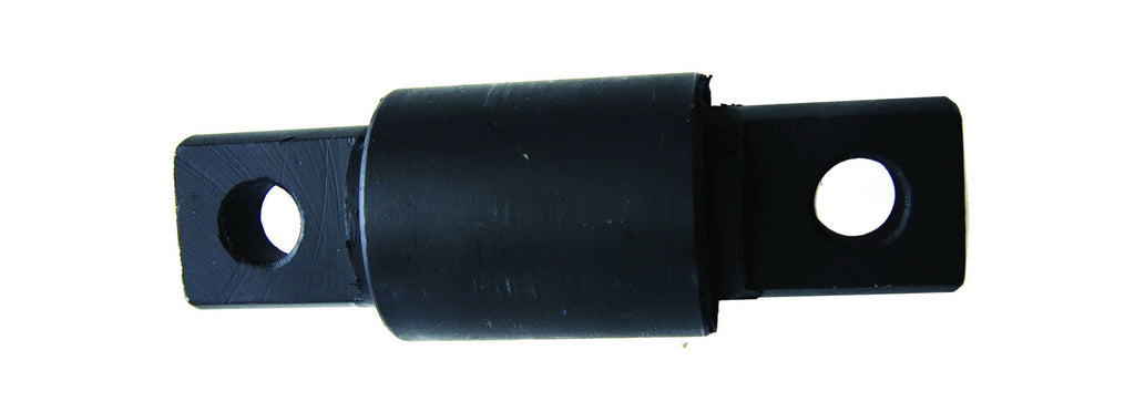 F317224 | SPRING EYE BUSHING | Replace RE681-325-0150