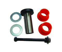 F317219 | EQUALIZER BUSHING ASSY | Replace REE3538