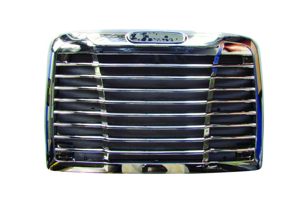 F247522 | GRILLE FR CENTURY ..