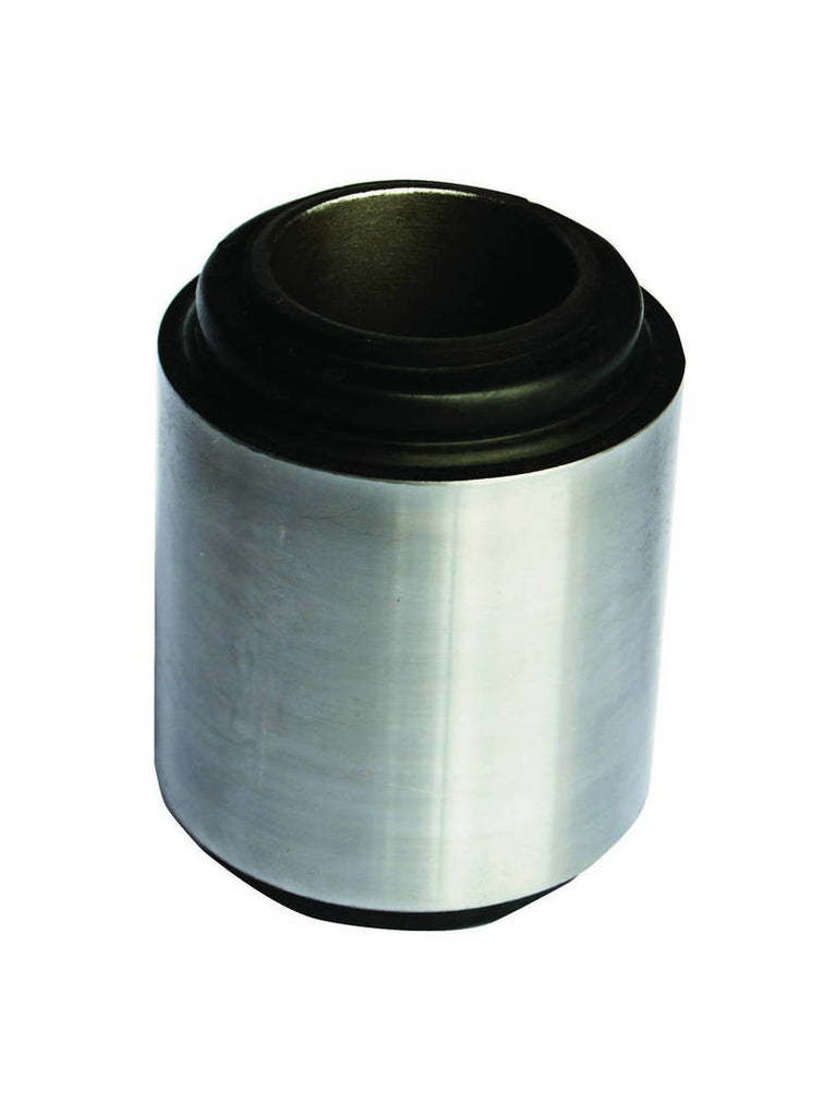 F184205H | END BEAM BUSHING | Replace HDK45900 | 750003