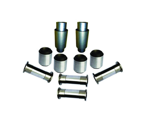 F184201 | BEAM BUSHING KIT | Replace HDKE2863