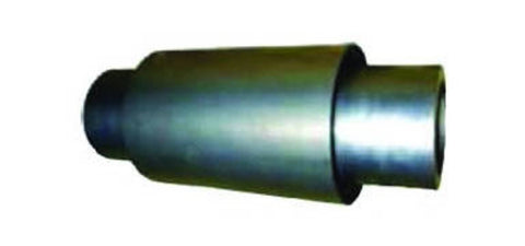 F184206 | HENDRICKSON FM1974 CENTER BUSHING
