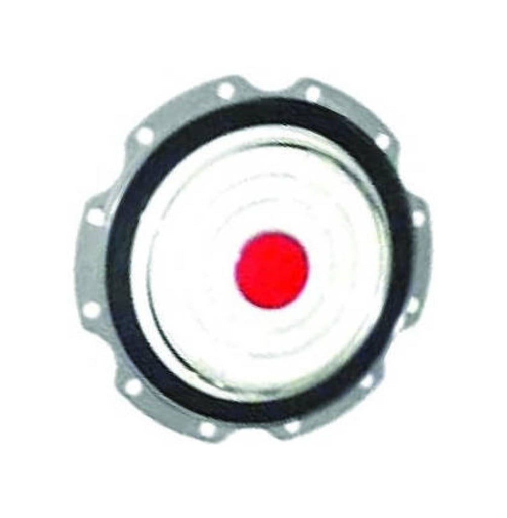 F276189 | HUB CAP | Replace  359-5912