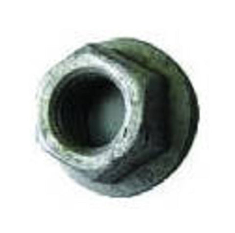 F296714 | TORQUE ARM NUT | Replace HUT10562-00