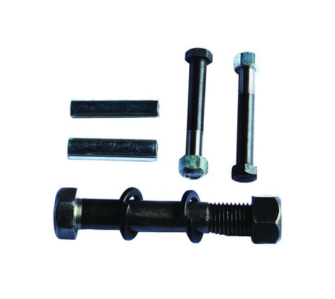 F296712 |EQUALIZER BOLT KIT | Replace  HUT16353-01 | BKC118612GR8
