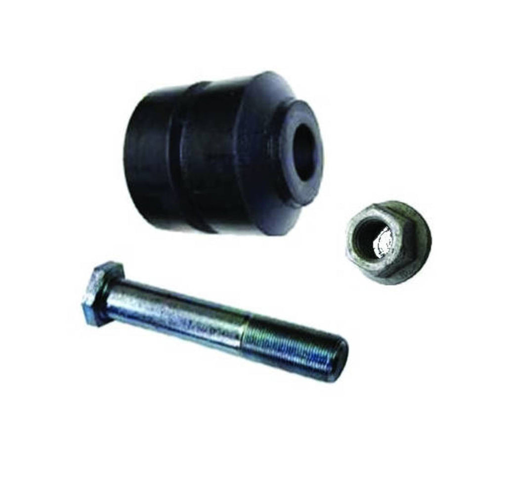 F296717 | EQUALIZER BUSHING ASSY | Replace HUTE9472