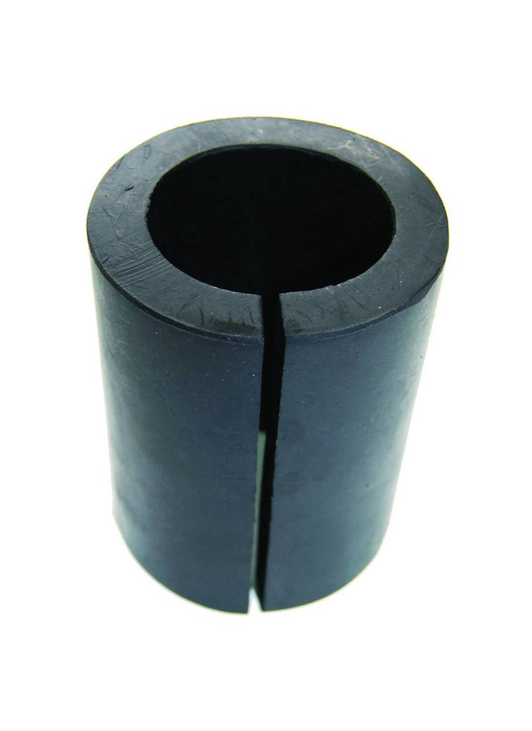 F327329 | STABILIZER BUSHING | Replace K066-058