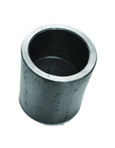 F327320 | EQUALIZER BUSHING | Replace  K066-123
