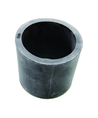 F327318 | TRUNNION BUSHING | Replace K066-232