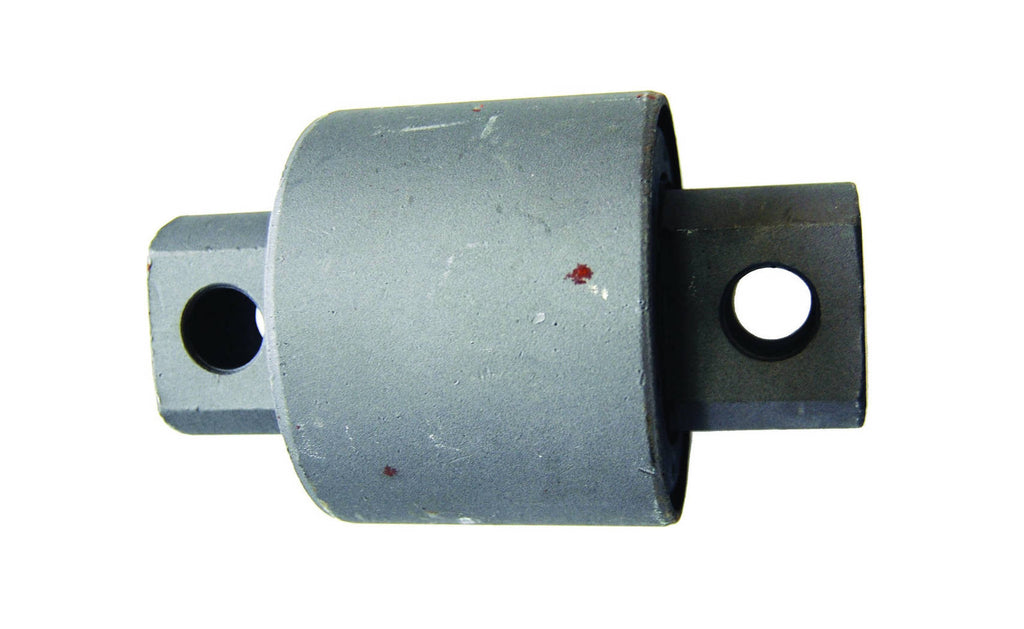F327317 | TORQUE ARM BUSHING | Replace KEN932420 | 730440