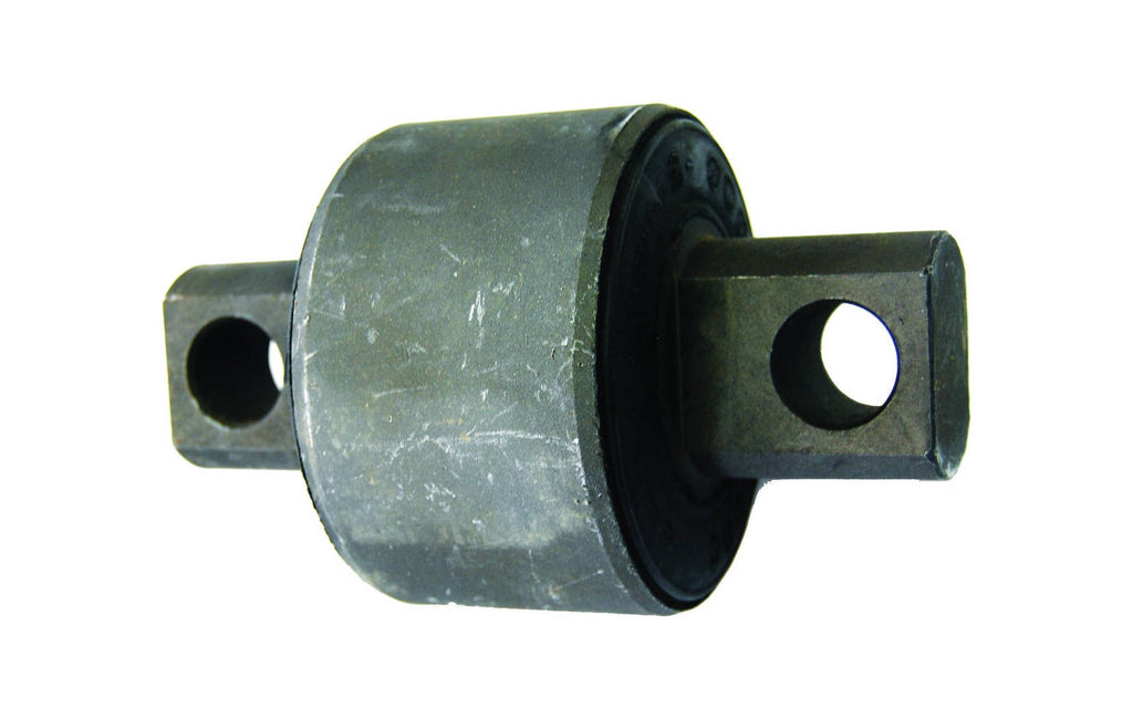 F327316 | TORQUE ARM BUSHING | Replace KENA-2297-K-1051