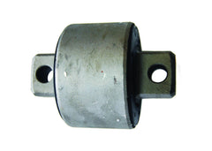 F327315 | TORQUE ARM BUSHING | Replace KENA-2297-K-1052