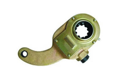 F224781 | MANUAL SLACK ADJUSTER 1-1/2in 10 TEETH | Replace 278084 KN51000
