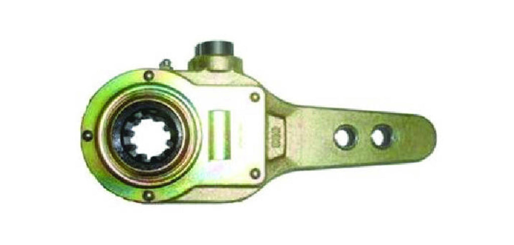 F224778 | MANUAL SLACK ADJUSTER 1-1/2in 10 TEETH | Replace 288540 | HSA-4927