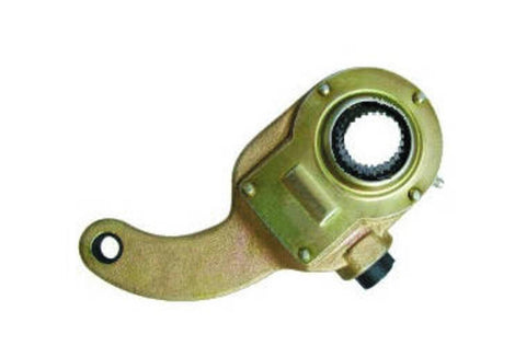 F224782 | MANUAL SLACK ADJUSTER 1-1/2in 28 TEETH | Replace 101883 | KN51010
