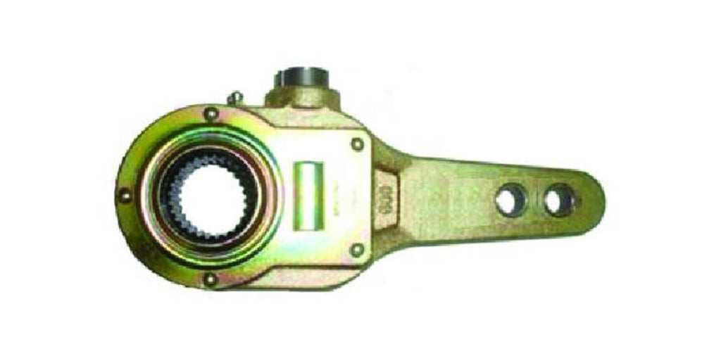 F224780 | MANUAL SLACK ADJUSTER 1-1/2in 28 TEETH | Replace 287897 | HSA-4948