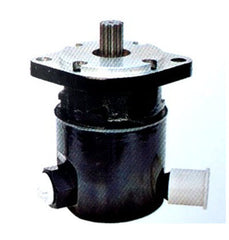 F255707 | POWER STEERING PUMP | Replace 0810L/276-1