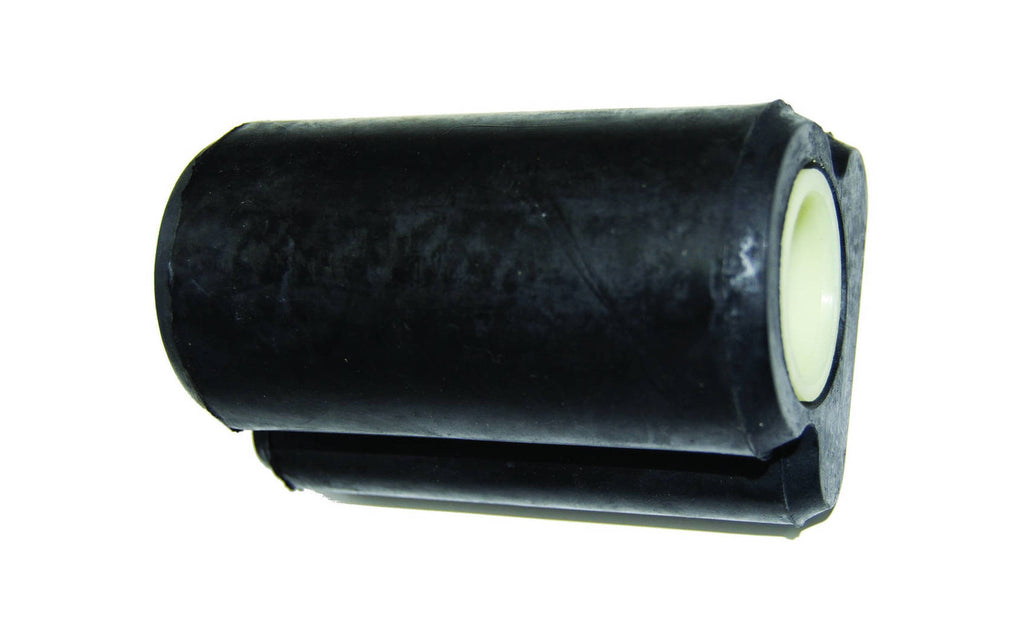 F286420P | 5TH WHEEL BUSHING POLY | Replace XB00112