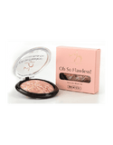 Oh So Flawless Terracotta Blush On - Cool