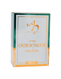 Attar Ourjowan 20ml