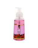 Blooming Rose Foaming Hand Wash 400ml