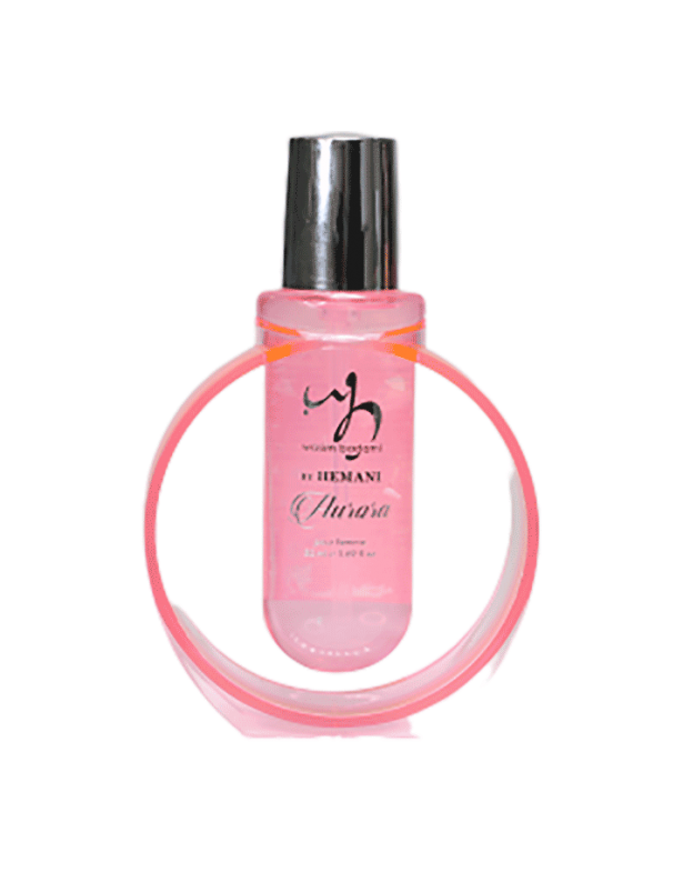 Body Mist-Aurora (floral) 50ml