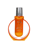 Body Mist-Felicity (fruity) 50ml
