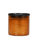 Moonlight Stars Aroma Therapy 500gm