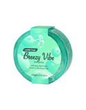 Breezy Vibe-Loofah Soap 100gm